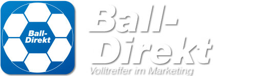 BALL-DIREKT.DE