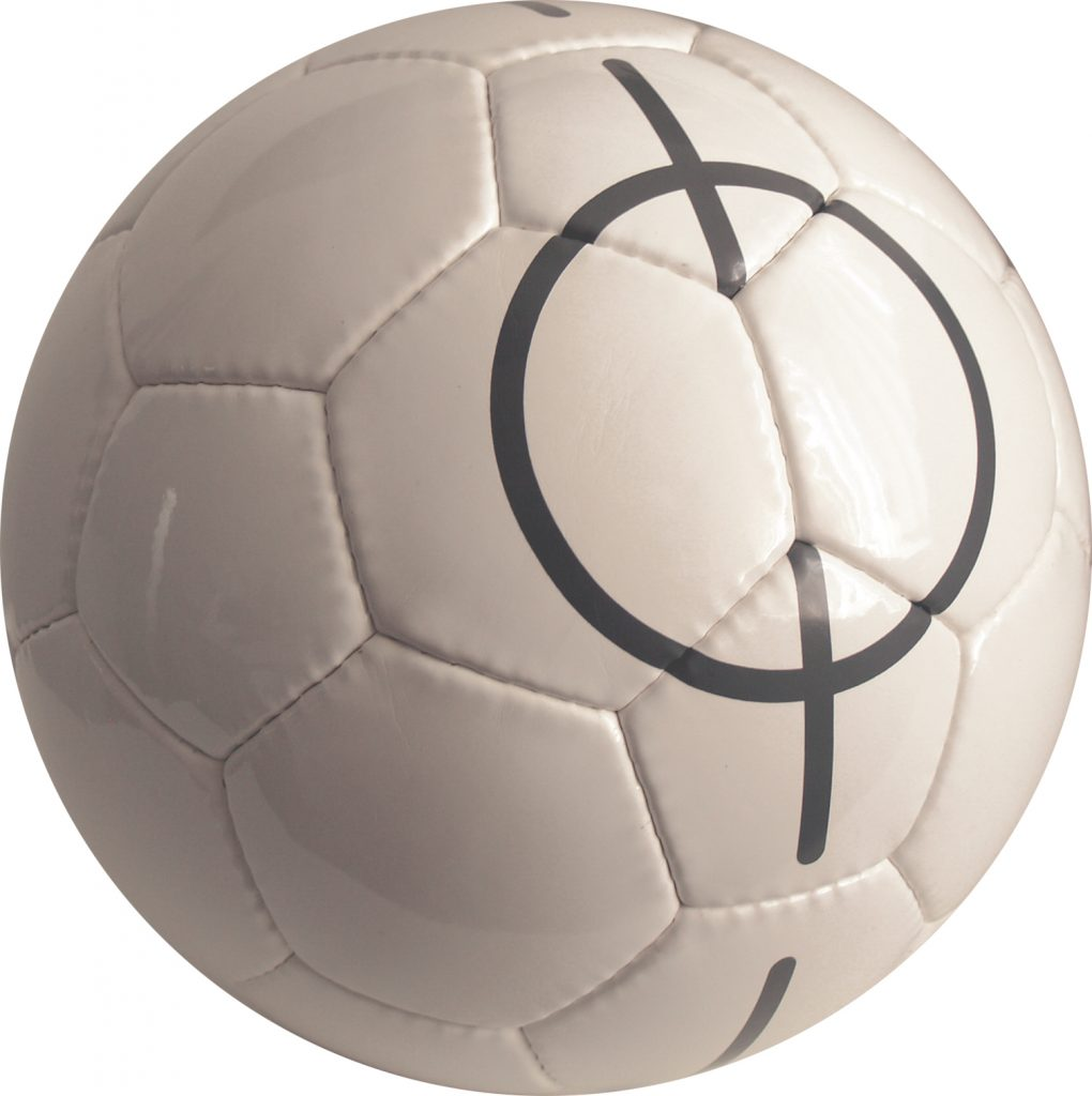 Promoball
