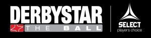 Derbystar Select Promoball