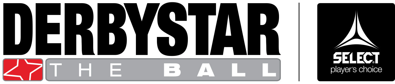 Derbystar - The Ball