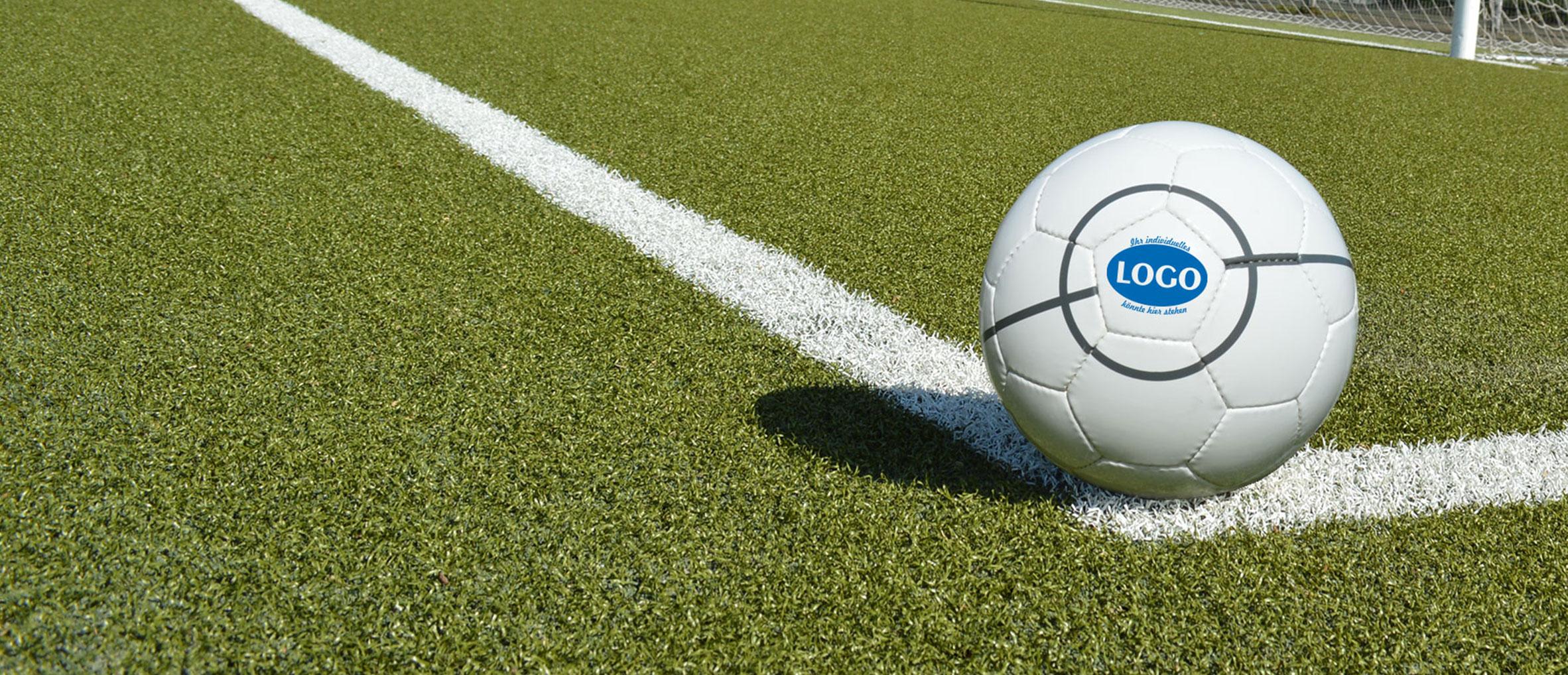 Derbystar-Ball